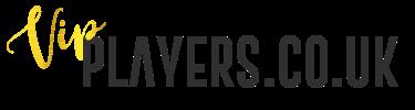 VIP Players Logo